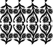 Rrrspoonflower_pattern_0201_copy_shop_thumb