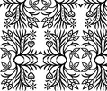 Spoonflower_pattern_0301_copy_shop_thumb