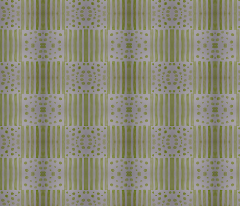 spot_check fabric by idlejo on Spoonflower - custom fabric