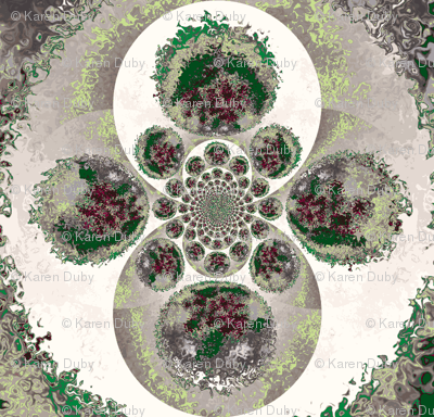 red_flower_circles-ch