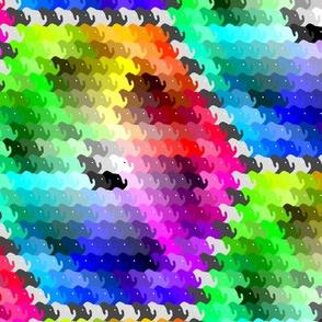 html-ephant