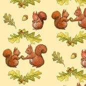 Rrsquirrels_shop_thumb
