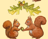 Rrsquirrels_thumb