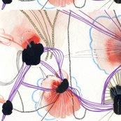 Rchrysanthemum_for_spoonflower_2_shop_thumb