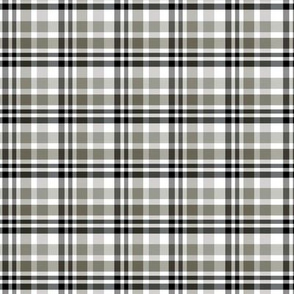 tree-repeat_group_plaid-ed-ed