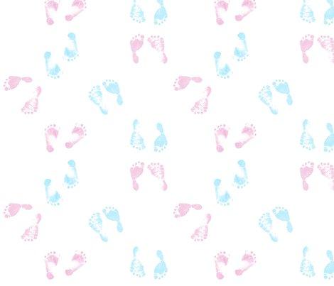 Rbabyfootprints_shop_preview