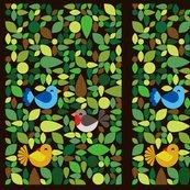 Rrrbirdsforbobafinal_shop_thumb