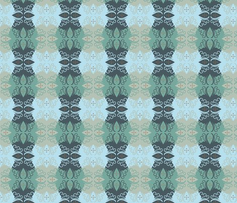 Rrrcutwork_tessellation_green_gray_shop_preview