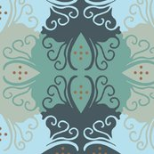 Rrrcutwork_tessellation_green_gray_shop_thumb