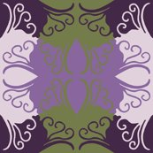 Rrpurple_cutwork_tessellation_shop_thumb