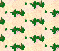 Rrbunches_of_flowers_tesselation_multi_colored_resized_comment_9697_preview