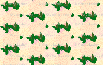 bunches_of_flowers_tesselation_multi_colored_resized