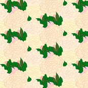 Rrbunches_of_flowers_tesselation_multi_colored_resized_shop_thumb