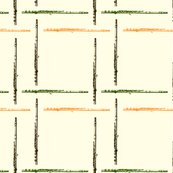 Rrplaid_flute_copy_shop_thumb
