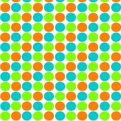 Rtropical_breeze_dots_shop_thumb