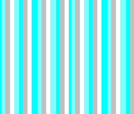 stripes_20 fabric by lyndsey2360 on Spoonflower - custom fabric