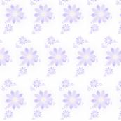 Lavender Lost