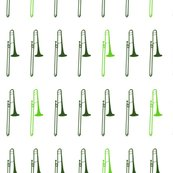 Rrgreen_trombones_shop_thumb