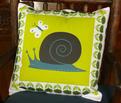 Rr2_up_snails_comment_10322_thumb
