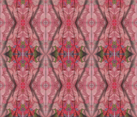 Jax_T fabric by jamjax on Spoonflower - custom fabric