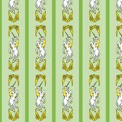 Runicornribbon1grngld_shop_thumb