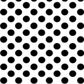 Rblack_dots_on_white_shop_thumb