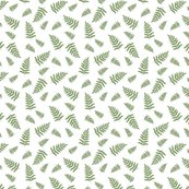 Rgreen_on_white_leaves_shop_thumb