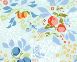Rcrafty_spoonflower_thumb