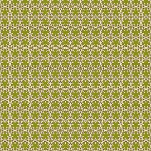 Green Qui...