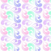 Rswirl_shop_thumb