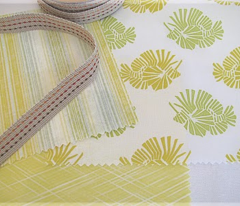 Rrshabby_yellow_-_large_comment_12478_preview