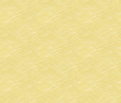 Rrshabby_yellow_-_large_shop_preview