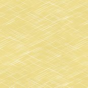 Rrshabby_yellow_-_large_shop_thumb