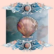 pbluesea_shellpanel3