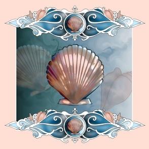pbluesea_shellpanel3