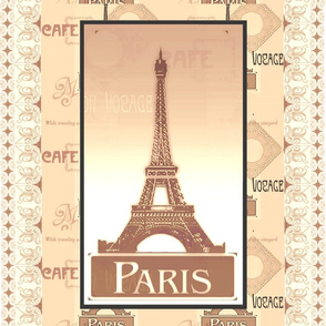 boutique_paris_panel