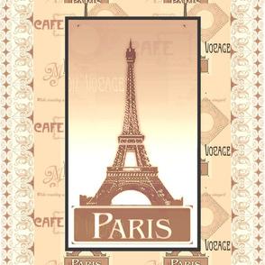 boutique_paris_panel