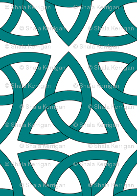tessellated_knots
