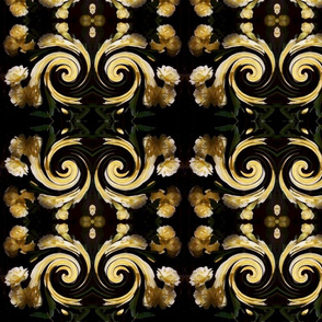 yellow_roses_spiral