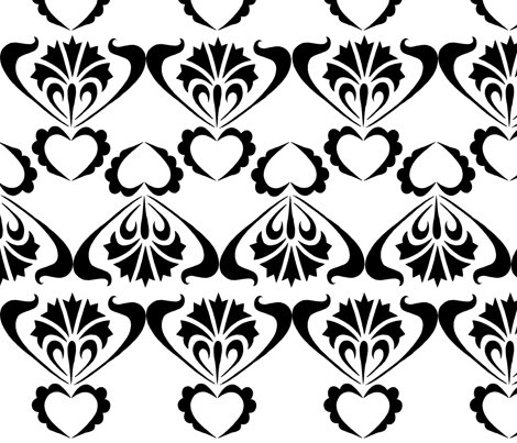 Spoonflower_pattern_0401_copy_shop_preview
