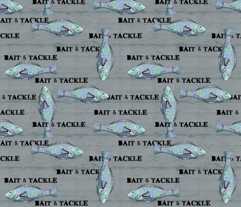 Rbait_and_tackle_fish_pattern_1_shop_preview