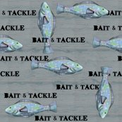 Rbait_and_tackle_fish_pattern_1_shop_thumb