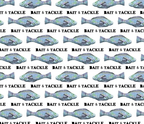 Rbait_and_tackle_fish_pattern_7_shop_preview