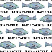 Rbait_and_tackle_fish_pattern_7_shop_thumb
