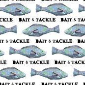Rrbait_and_tackle_fish_pattern_7_shop_thumb