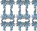 Spoonflower_pattern_0801_copy_shop_thumb