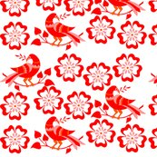 Rspoonflower_pattern_0702_copy_shop_thumb