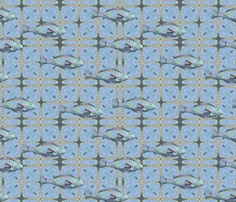 Rbait_and_tackle_fish_with_color_pattern_1d_shop_preview