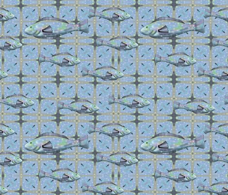 Rbait_and_tackle_fish_with_color_pattern_1e_shop_preview