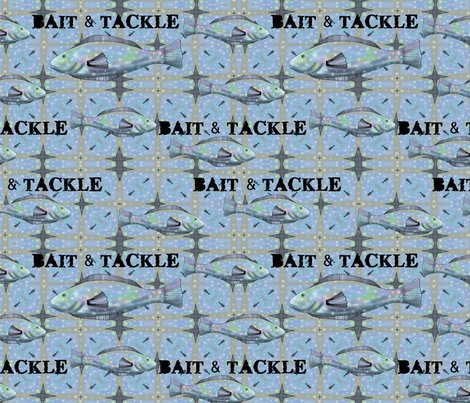 Rbait_and_tackle_fish_with_color_pattern_1g_shop_preview